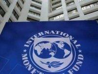 IMF'den Türkiye yorumu: Ekonomisi öngörülenden daha fazla yavaşlayacak