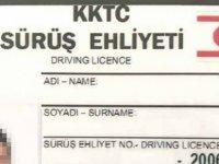Sürüş Ehliyetleri 15 Temmuz'a Kadar Cezasız Yenilenebilecek