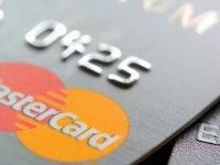 AB'den MasterCard'a 570 milyon avro para cezası