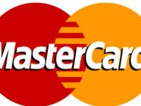 Avrupa Komisyonu'ndan Mastercard'a 537 milyon Euro ceza