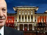 Türkiye'de Saray'a para dayanmıyor