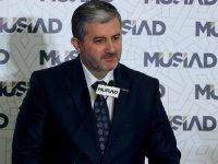 'Türk kenevirini tescillendirip tüm Türkiye'ye yaygınlaştıracağız'