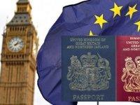 """Avrupa Komisyonu'nun """"Altın Pasaportlar"""" konusundaki raporu gündemden düşmüyor"""