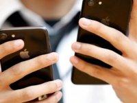 Akıllı telefonların nesli tükeniyor (Bilim insanları uyardı)