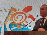 """Ataoğlu: """" Pazarlama faaliyetlerimiz verimlilik temelinde sürdürülecek"""""""