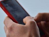 Terzioğlu: SMS kullanımı 5 yılda yüzde 64 azaldı