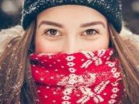 Soğuklarda üşümek istemeyenler bu önerilere kulak versin