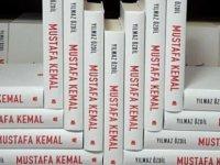 2.500 liraya satılan Yılmaz Özdil'in kitabı, bazı alışveriş sitelerinde 1 milyon lira