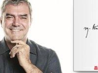 Özdil'in 'Mustafa Kemal' kitabı 50 bin liraya satılıyor