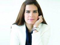 Natasa Pilidu Mısır'da temaslarda bulundu