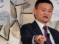 Jack Ma: Kendimden daha zekileri işe alırım, akıllı insanları ancak kültür ve değerler sistemiyle yönetebilirsiniz