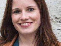 Sınır dışı edilen gazeteci Hollanda devletine dava açıyor