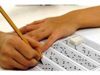 Yükseköğretim Kurumları Sınavı, 15 Haziran cumartesi - 16 Haziran pazar yapılacak