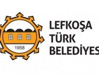 LTB'den çok önemli uyarı! Gönyeli ve Kanlıköy Barajında meydana gelen taşmanın Lefkoşa'yı olumsuz etkileme ihtimali  var