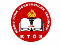 KTÖS'te kolej giriş sınavlarına eleştiri