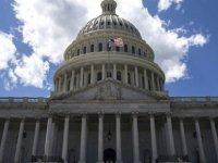 ABD'de hükümetin açılma çabaları sonuçsuz kaldı