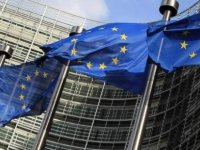 Avrupa Komisyonu, Kıbrıs Türk toplumuna yönelik 2019 Eylem Programını onayladı