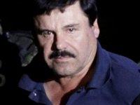 El Chapo 3 kişiyi öldürdü, birini diri diri gömdü'