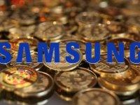 'Samsung'un yeni telefonunda kripto para cüzdanı olacak' iddiası