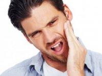 Gece başlayan diş ağrılarına dikkat