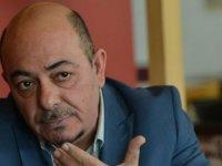 """Kızılyürek: """"Beni sırf Kıbrıslı Türk olduğum için seçmesinler"""""""