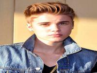 Transseksüel Justin Bieber