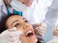 Diş Eti Hastalıklarına Dikkat !