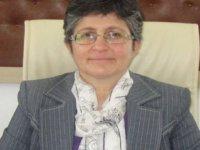 Sağlık Bakanlığı Müsteşarlığı'na ve Başbakanlık Dairesi Müdürlüğü'ne atamalar yapıldı