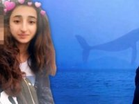 Mavi Balina'ya bir kurban daha: Defterinde 25 maddelik liste bulundu