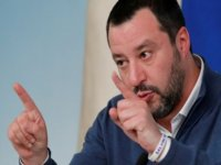 İtalya'dan Fransa'ya tepki: Önce ağırladıkları teröristleri ve katilleri iade etsinler