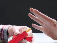 'Aort anevrizması sigara içen 60 yaş üstü erkeklerde daha sık görülüyor'