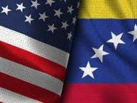ABD'deki Venezüella'nın mal varlıklarının kontrolü Guaido'ya geçti