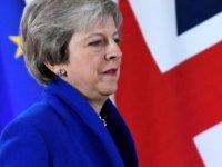 Brexit: İngiltere Başbakanı Theresa May istifasını verirse koltuk için yarışacak olası isimler kimler?