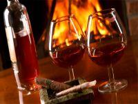 Alkol ve sigaraya zam
