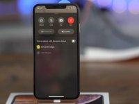 FaceTime açığı Apple'ın başına bela olabilir