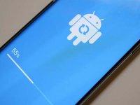 Google yanlışlıkla yayınladı! İşte Android 11 ile gelecek yenilikler