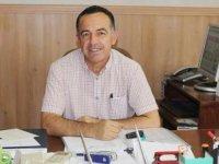 Çanakkale Ortaokulu Müdürü iddialara yanıt verdi