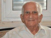 BRTK kurucularından Tuğrul Hilmi Berkay hayatını kaybetti