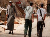 Filistin'de Yahudi yerleşimci sayısı artıyor