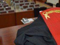 Göçmenler bugün mahkemeye çıkarılacak