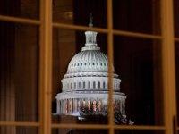 ABD Senatosu, Yunanistan'a Yapılacak Askeri Yardımı Onayladı