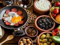 Düzenli kahvaltı, kilo kaybını destekler mi?