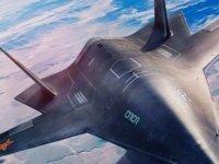 Çin dünyanın en güçlü deniz silahını denedi