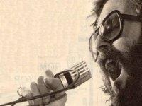 Cem Karaca'nın 'Namus Belası' şarkısın dizide sansürlendi!