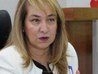 Eski Sağlık Bakanı Besim'den, Sağlık Bakanı Pilli'nin açıklamalarına eleştiri