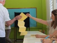 Disi'nin muhafazar oyları Elam'a kayıyor