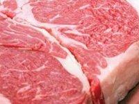 Domuz eti yasağı, kaçakçılığı körüklüyor