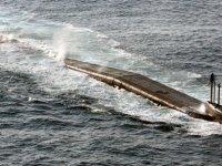 'Rus Poseidon insansız denizaltı aracının özellikleri onu karşı koyulmaz yapıyor'