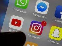 Türk insanı sosyal medyada kaç saat geçiriyor?