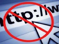 Kamu kurumlarına dijital erişim yok!
